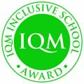Inclusion Quality Mark - Inclusive School
