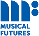 Musical Futures Logo